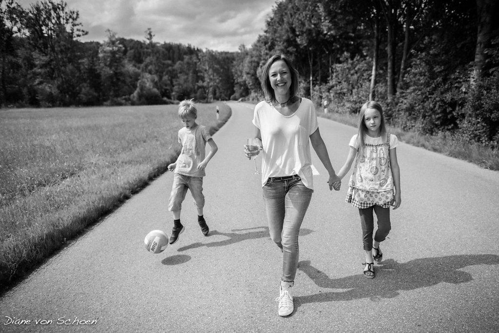 Tanja-Family-59-sur-66.jpg